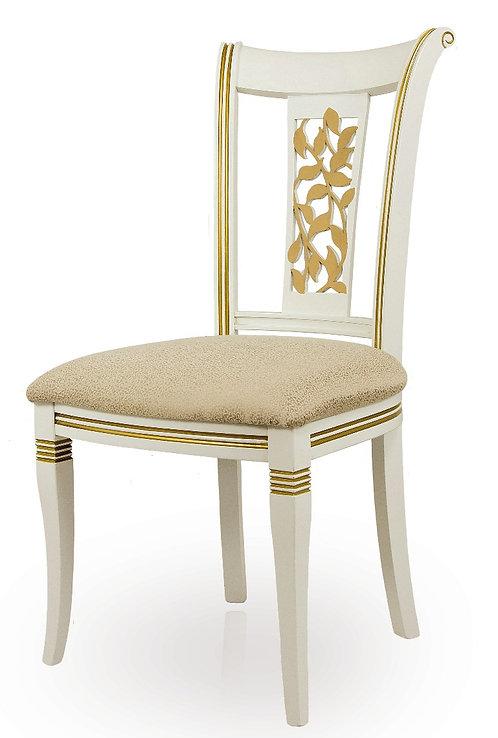 Anais S Chair