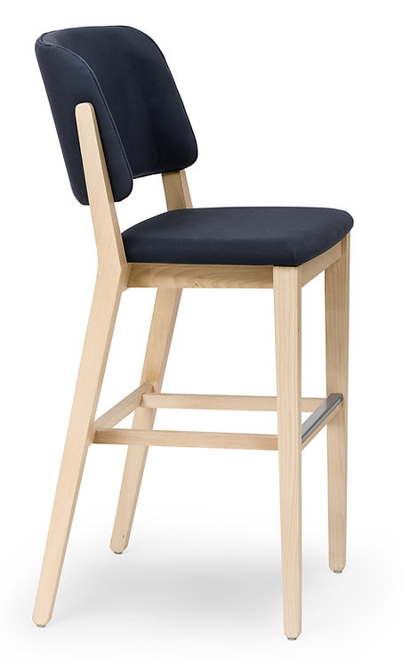 Connie Sg Bar Stool