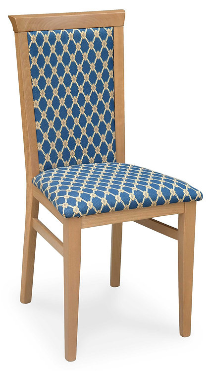 Paola S Chair