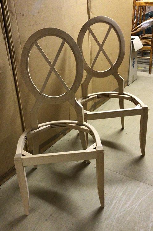 Anastasia S Chair - ALT