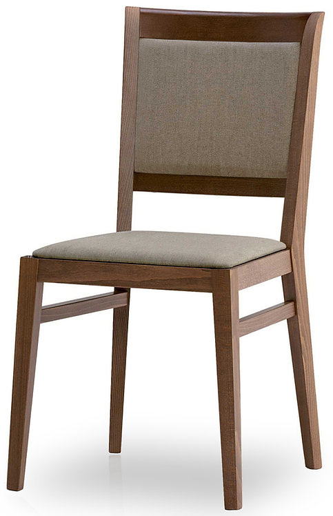 Odeon S Chair