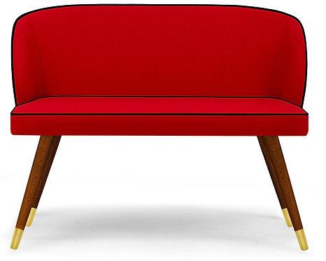 Moira 2 Seater