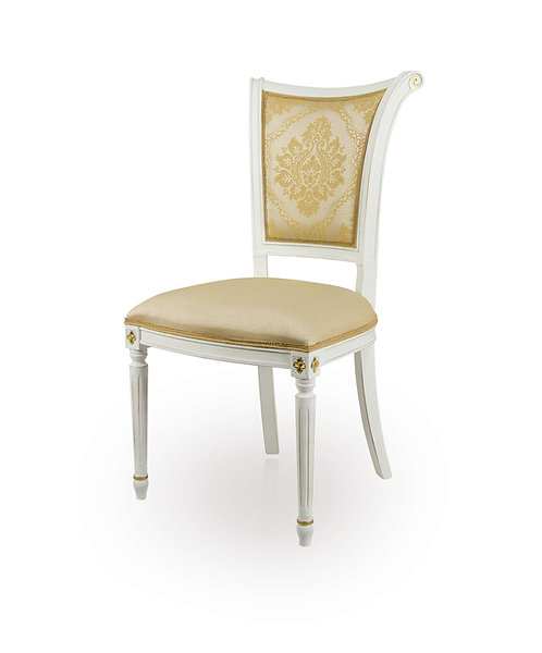 Empire Louis S Chair