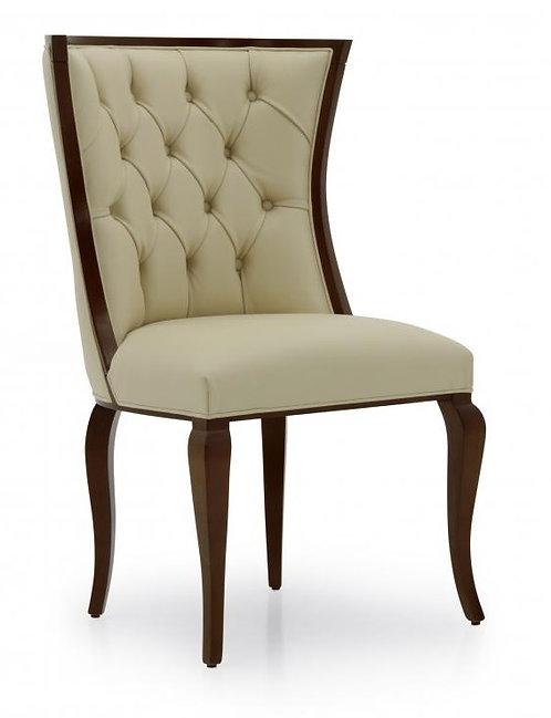 Elsa S Chair