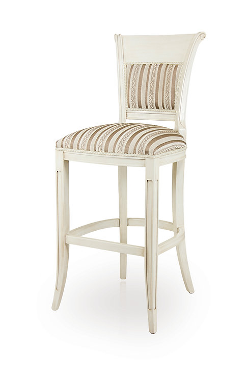 Emmie Sg Bar Stool