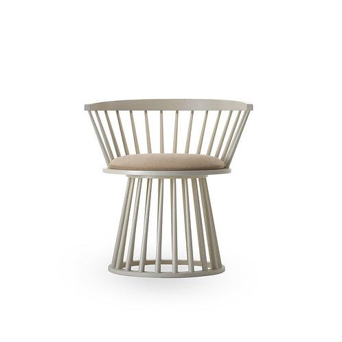 Mondo Chair