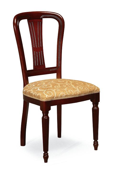 Pembroke S Chair
