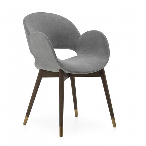 Betty Armchair