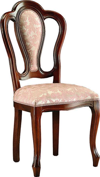 Tibet S Chair