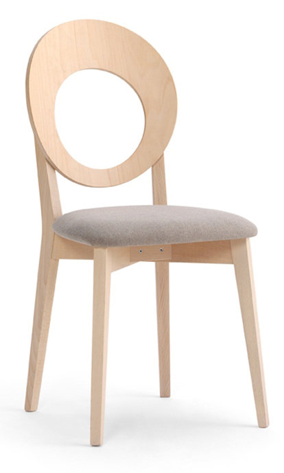 Olivia S Chair