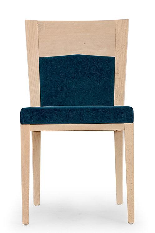 Dallas S TI Chair
