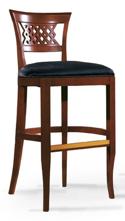 Bibi Sg Bar Stool