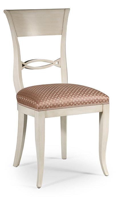 Steff S Chair