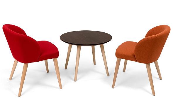 Melody S TI Chair (6).jpg