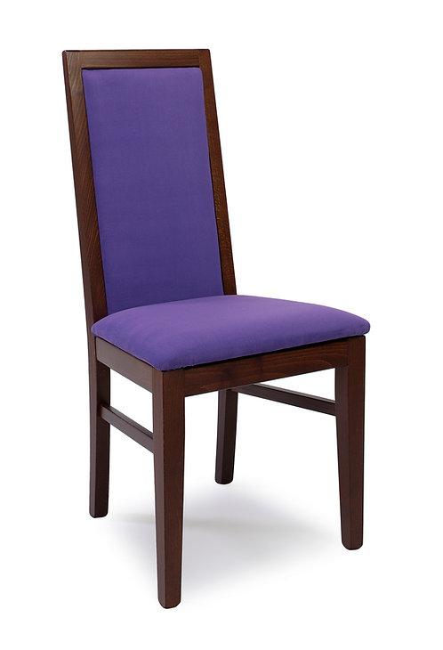 Antonella chair