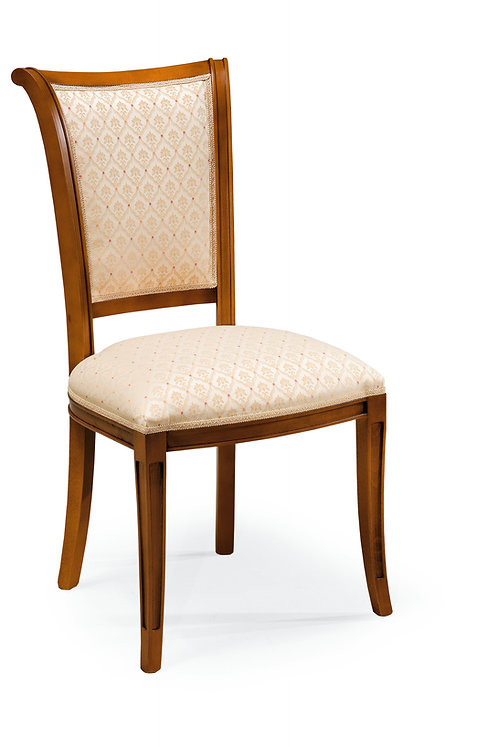 Erin S Chair