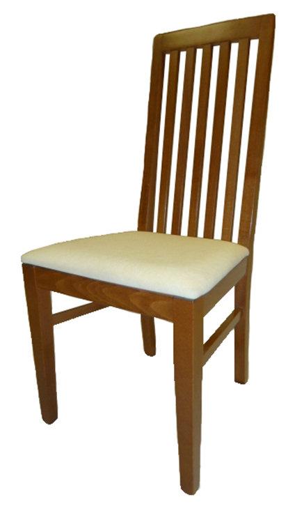 Antonella ST Chair