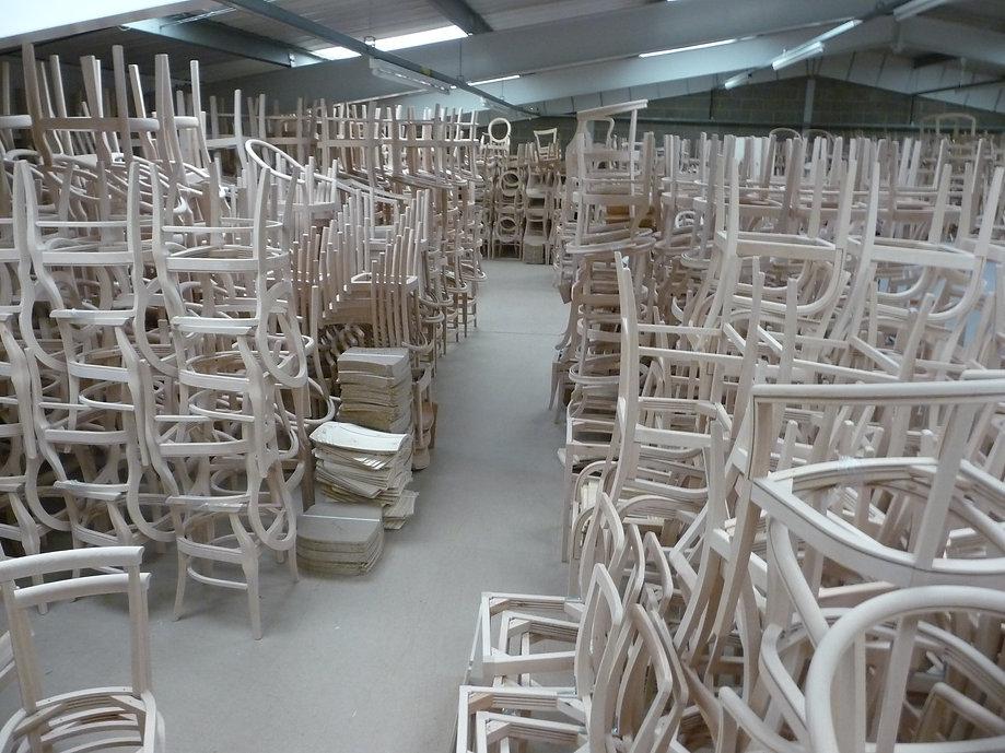 Raw Chair Image 7.JPG