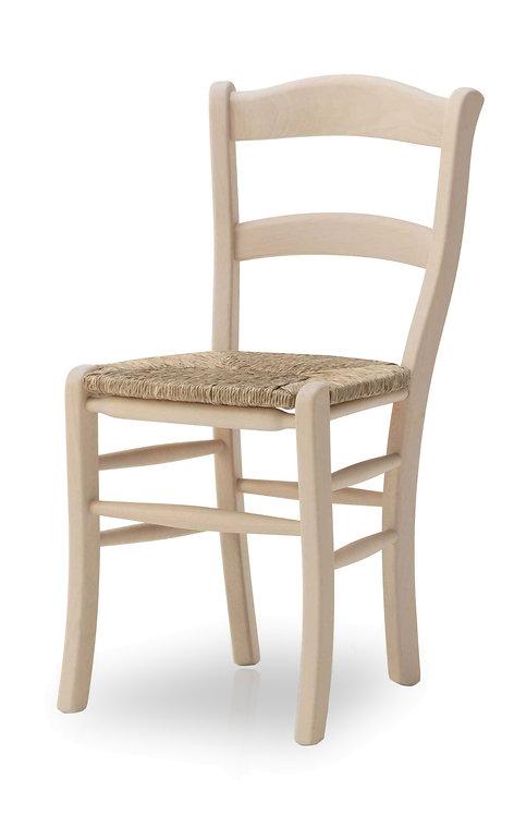 Marocca Chair