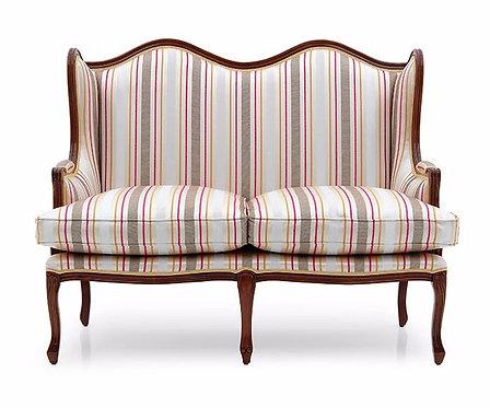 Francesca 2 Seater