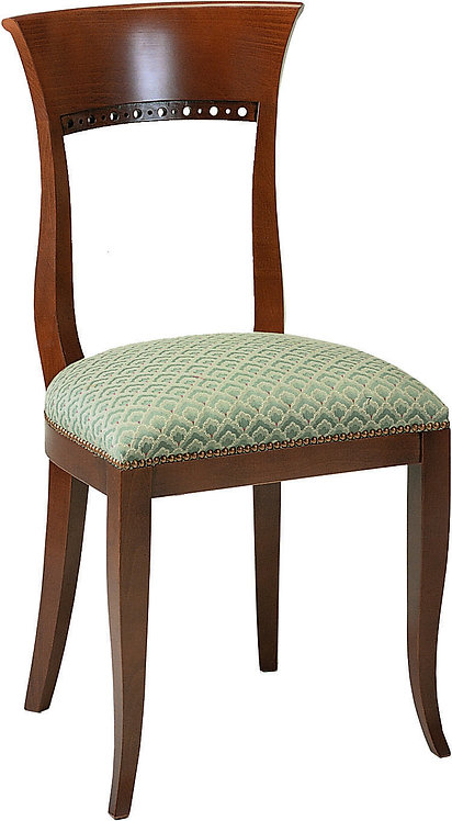Betulah S Chair