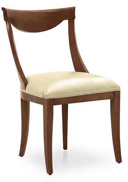 Jayne Chair