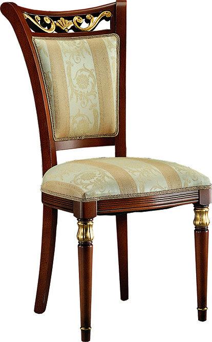 Bonnie S Chair