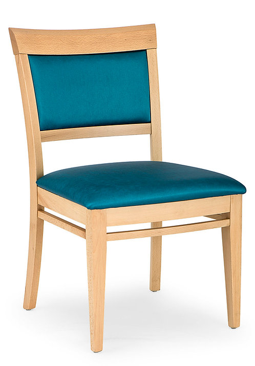 Allegra S Chair