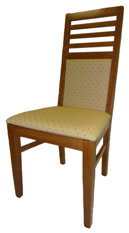Antonella LBI Chair