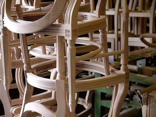 Raw frames in Warehouse - image 33.jpg