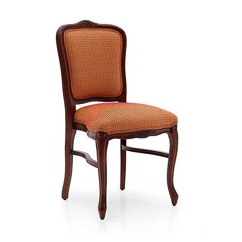 Brianzola Stacking Chair