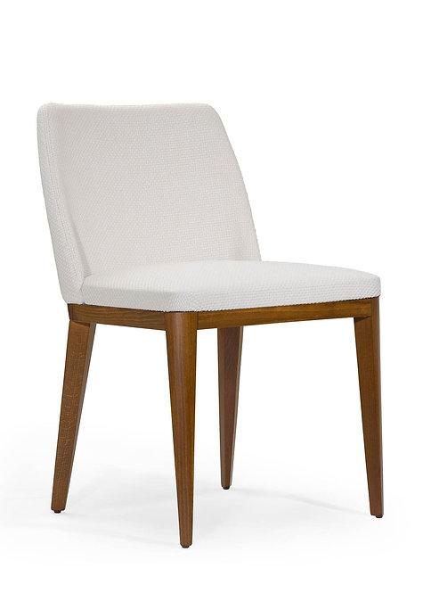 Kitty S Chair