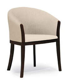 Tiffany TI Armchair