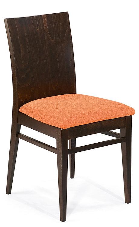 Dormi S Chair