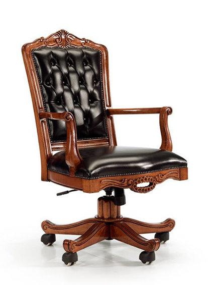 Cresta Office Chair