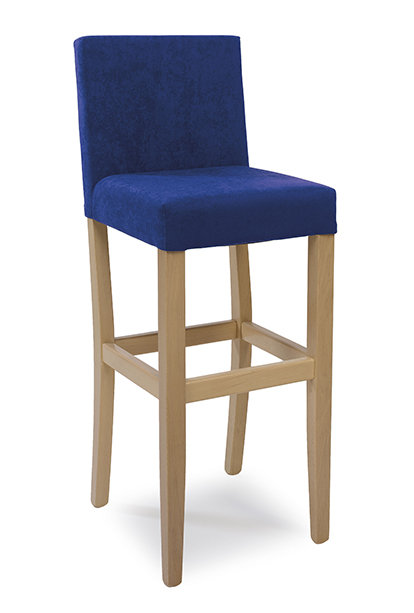 Sasha Sg Bar Stool