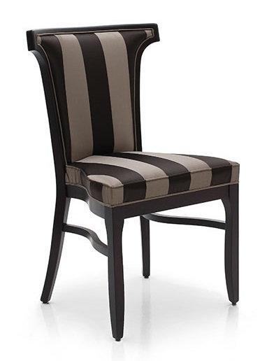 Toro S Imp Stacking Chair