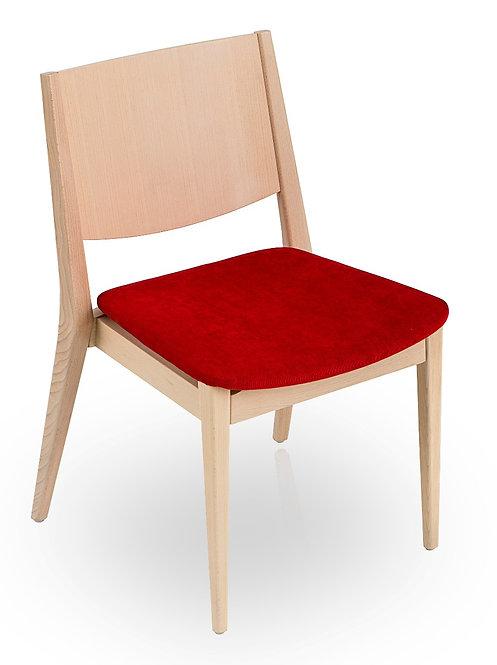 Destiny S Chair