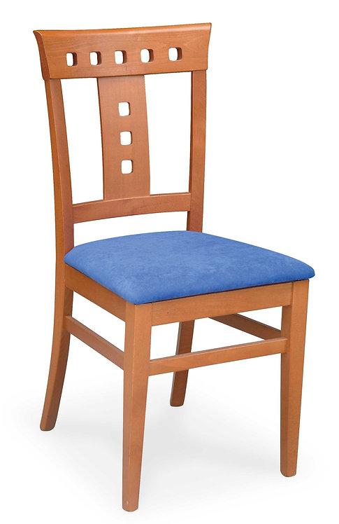 Khally SL Chair