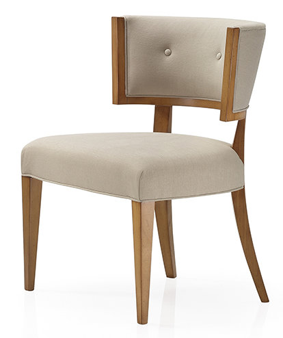 Jessie Chair