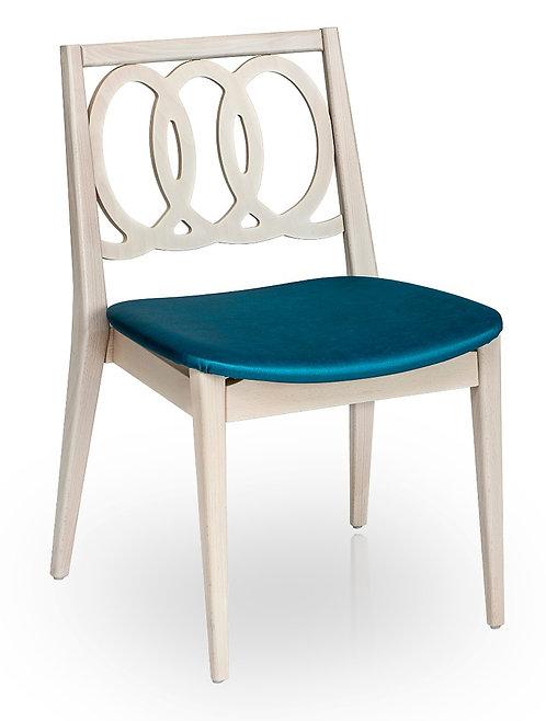 Destiny O Chair