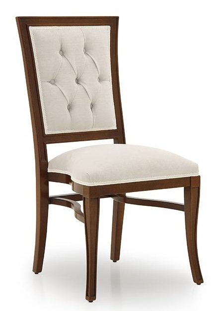 Bronte S Imp Stacking chair