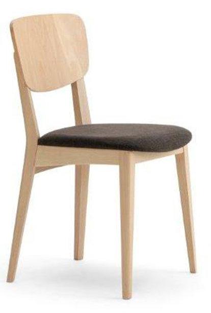 Acacia S Chair