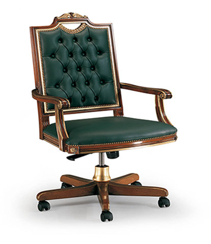 Alto Office Chair