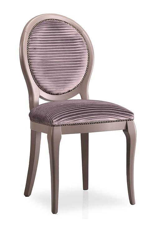 Rhonda S Chair