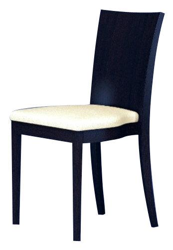 South Chair