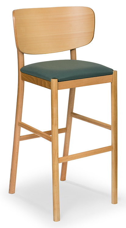Verity Sg Bar Stool