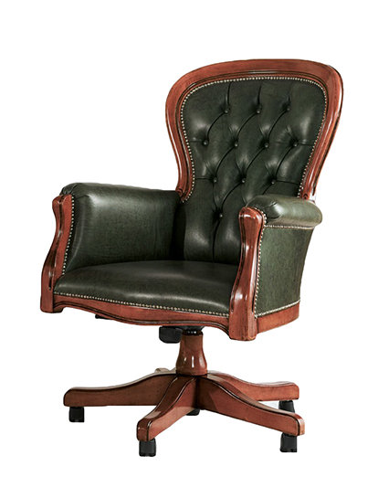 Filippo Office Chair