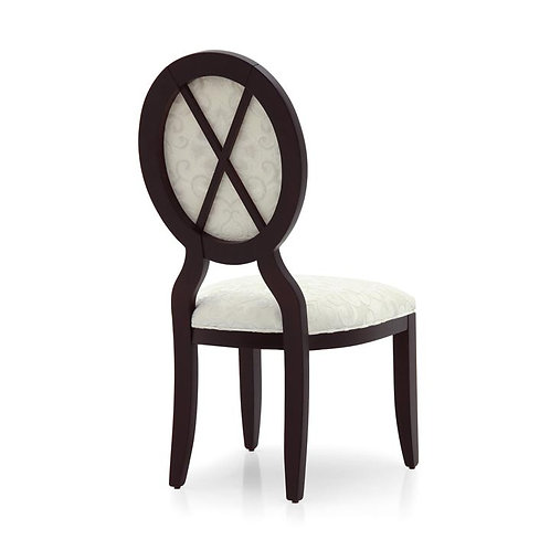 Anastasia S Chair
