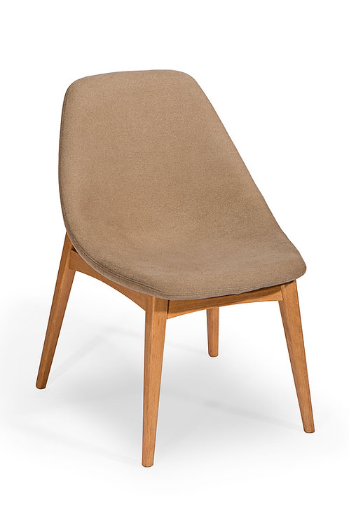 Courtney S Chair